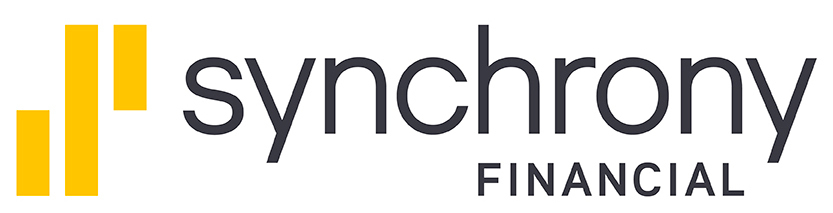 Fitness Equipment Financing at Fitness Gallery through Synchrony Financial