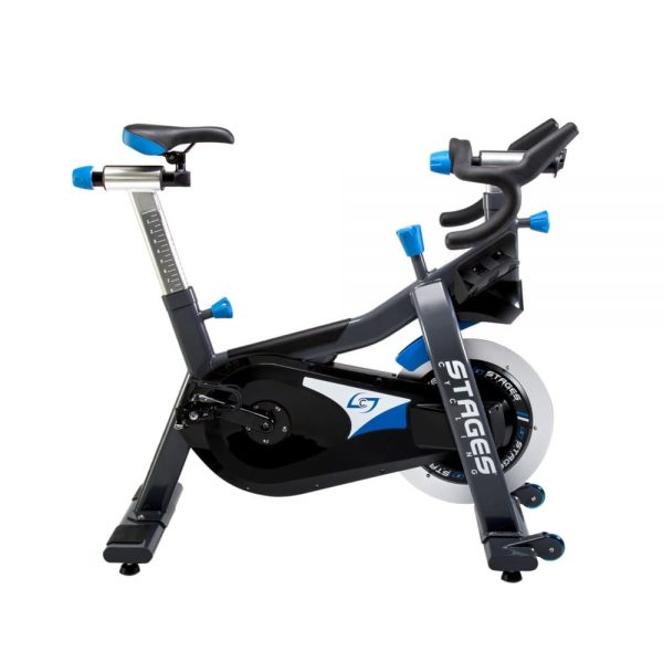 Stages SC1 Indoor Bike at Fitness Gallery