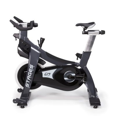 Stages SC2 Indoor Bike - at Fitness Gallery
