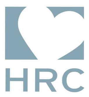 TRUE HRC Heart Rate Control - Shop Fitness Gallery