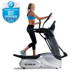 TRUE Fitness ES700 Elliptical at Fitness Gallery
