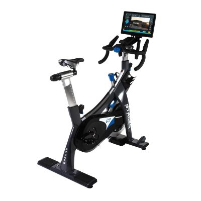 Stages Solo Spin Bike